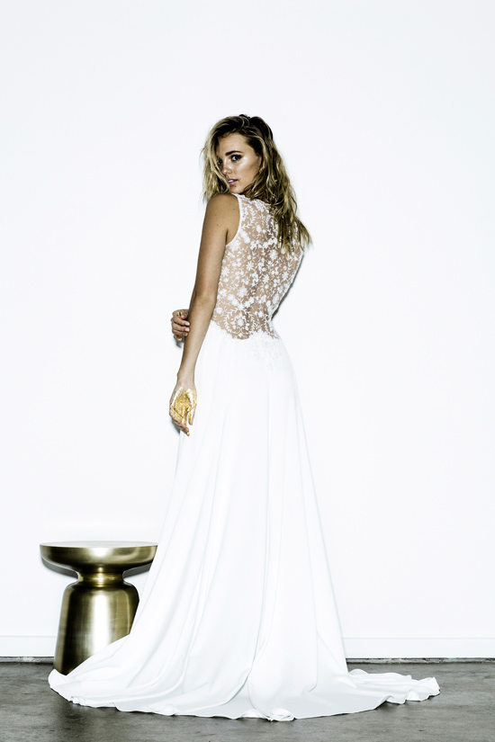 suzanne harward capsule wedding gowns0036