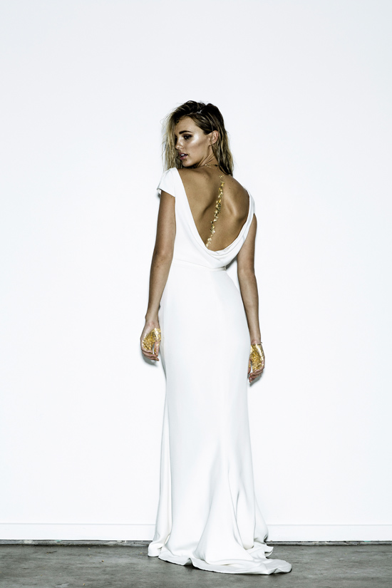 suzanne harward capsule wedding gowns0041