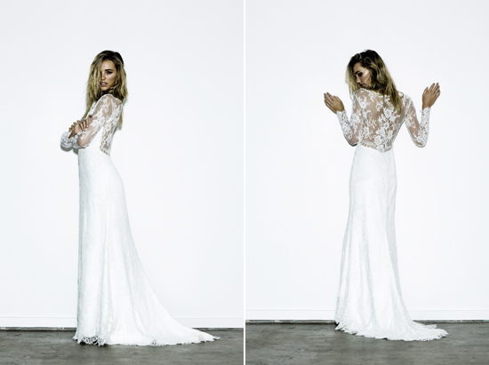 suzanne harward capsule wedding gowns0052