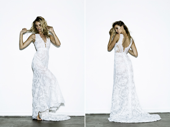 suzanne harward capsule wedding gowns0054