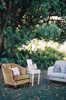 vintage floral wedding inspiration0053