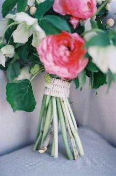 vintage floral wedding inspiration0056