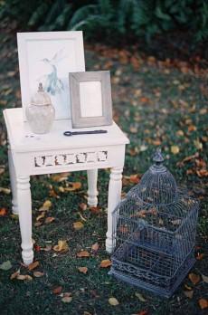 vintage floral wedding inspiration0057
