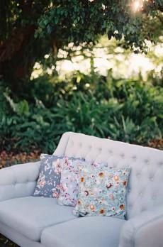 vintage floral wedding inspiration0061