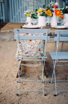 vintage floral wedding inspiration0107
