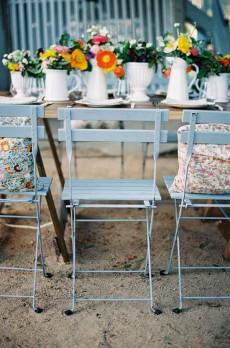 vintage floral wedding inspiration0108