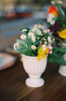 vintage floral wedding inspiration0121