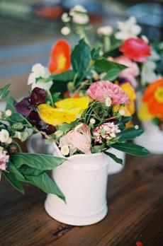 vintage floral wedding inspiration0122