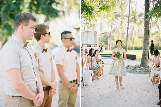 whimiscal lombok beach wedding0004