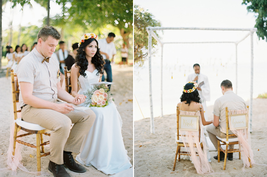 whimiscal lombok beach wedding0007