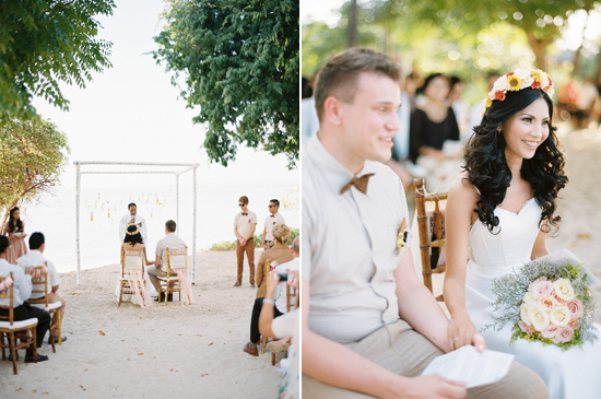 whimiscal lombok beach wedding0008