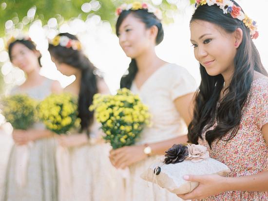 whimiscal lombok beach wedding0010