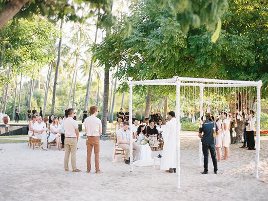 whimiscal lombok beach wedding0011