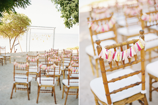 whimiscal lombok beach wedding0016