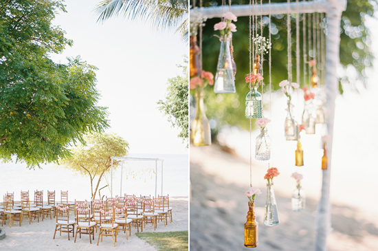 whimiscal lombok beach wedding0019
