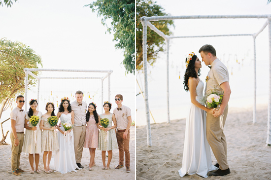 whimiscal lombok beach wedding0020