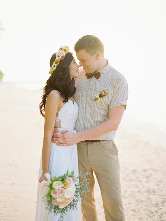whimiscal lombok beach wedding0022