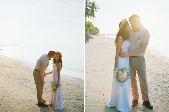 whimiscal lombok beach wedding0023