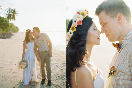 whimiscal lombok beach wedding0024