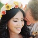 whimiscal-lombok-beach-wedding00251-550x413-1