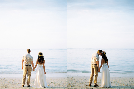 whimiscal lombok beach wedding0029