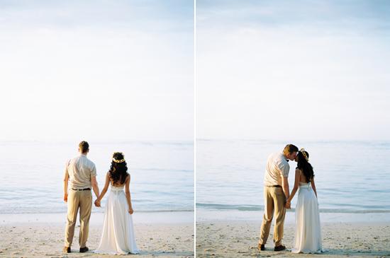 whimiscal lombok beach wedding0029