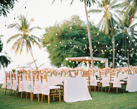 whimiscal lombok beach wedding0032