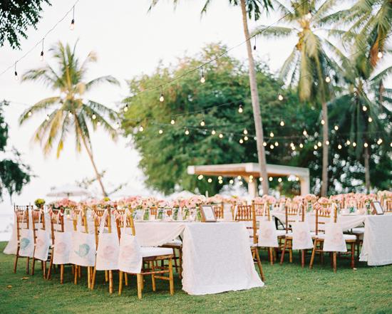 whimiscal lombok beach wedding0032