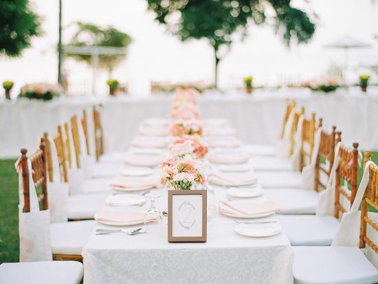 whimiscal lombok beach wedding0033