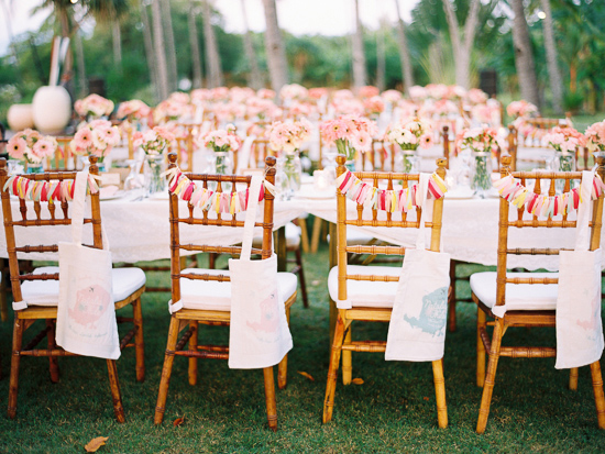 whimiscal lombok beach wedding0036