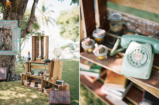 whimiscal lombok beach wedding0043