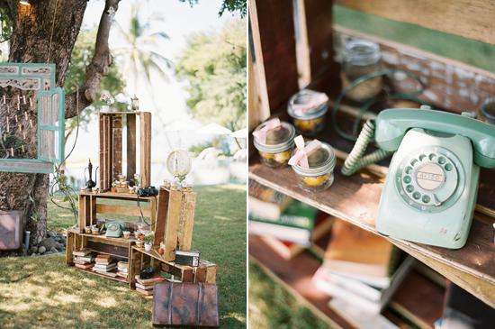 whimiscal lombok beach wedding0043