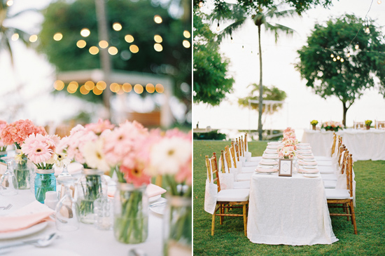 whimiscal lombok beach wedding0049