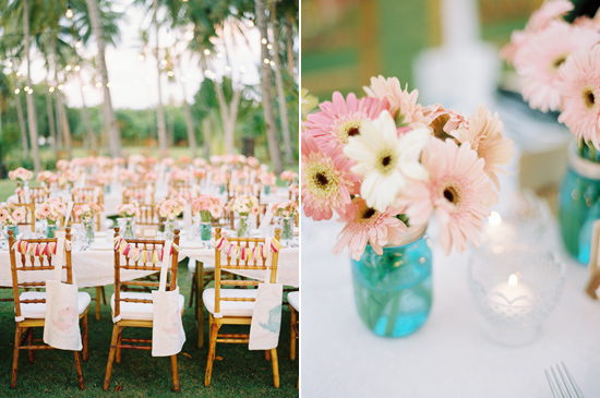 whimiscal lombok beach wedding0052
