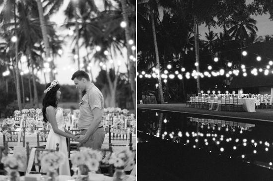 whimiscal lombok beach wedding0055