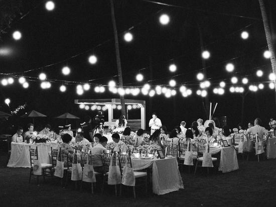 whimiscal lombok beach wedding0058