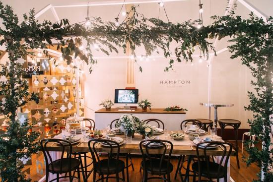 ADA-BNE-2015-S2-033 Hampton Event Hire