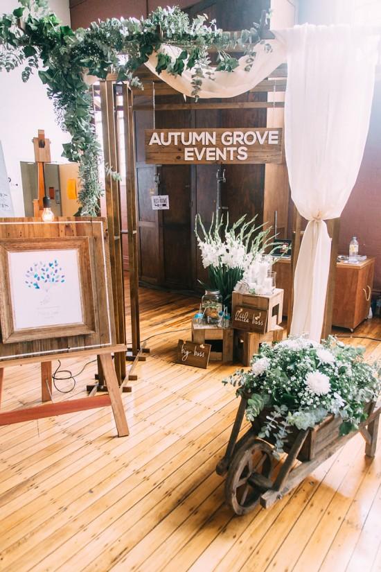 ADA-BNE-2015-S3-043 Autumn Grove Events