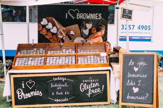 ADA-BNE-2015-VO-124 I Love Brownies