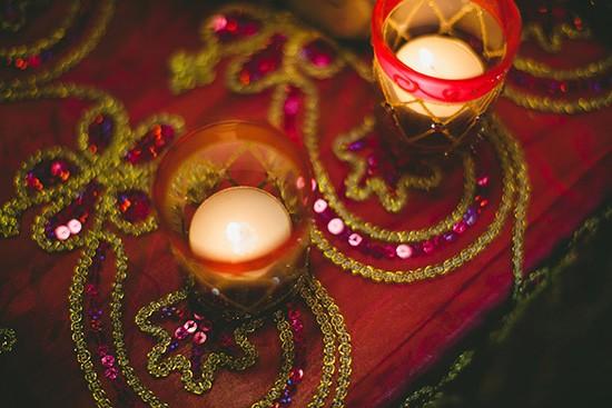 Bright Indian Polish Wedding0008
