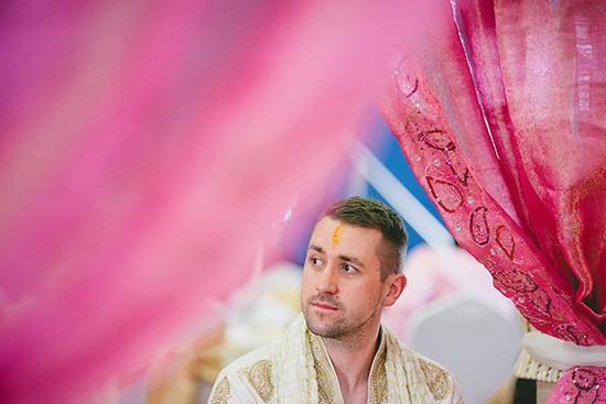 Bright Indian Polish Wedding0014