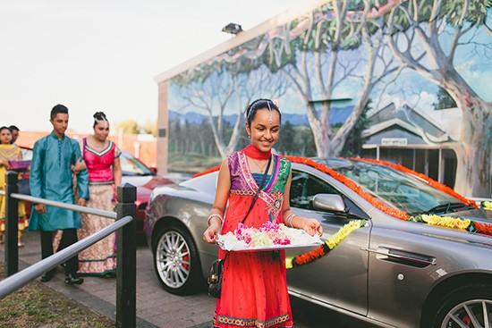 Bright Indian Polish Wedding0016