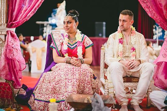 Bright Indian Polish Wedding0017