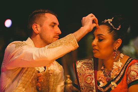 Bright Indian Polish Wedding0027