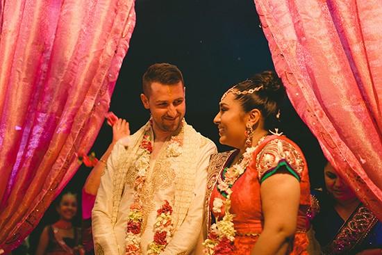 Bright Indian Polish Wedding0029