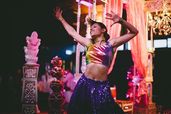 Bright Indian Polish Wedding0030