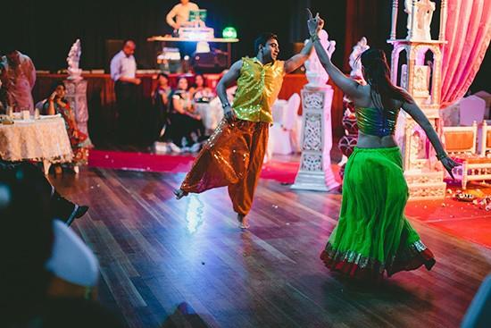 Bright Indian Polish Wedding0032