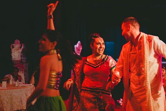 Bright Indian Polish Wedding0033