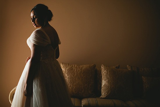 Bright Indian Polish Wedding0045