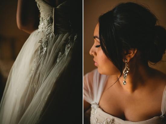 Bright Indian Polish Wedding0046